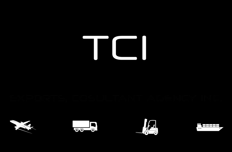 LOGO-TCI