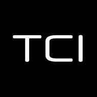 cropped-LOGO-TCI.png